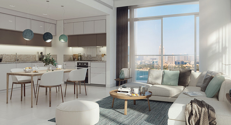 coming-soon-twin-towers-haus51-emaar-beachfront